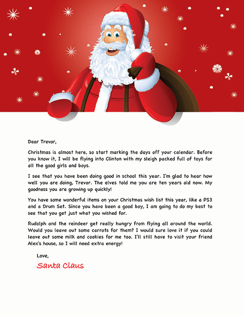 home letter from santa example privacy policy subscribe bTgXmSfh